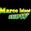 Out And About (Marco Island Show)